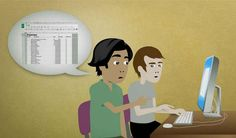 """Daily #English lesson: """"Does that make sense?"""" - http://ift.tt/KCdy0X pic.twitter.com/ZiNB9gIX1M"""