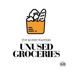 Going shopping with a clear plan for what you intend to eat for the week ensures you don't risk your groceries going off or buying things you don't need. Financial Tips, Financial Planning, Money Management, Money Tips, First Names, Go Shopping, Personal Finance, Helping People, Budgeting
