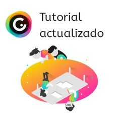 Flipped Classroom, Mobile Learning, English Class, Apps, Teaching, School, Blog, Virtual Class, Teaching Supplies