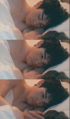 Japanese Love, Japanese Drama, Alice, Love Boyfriend, Dynamic Poses, Handsome Anime Guys, Borderlands, Anime Ships, Cute Guys