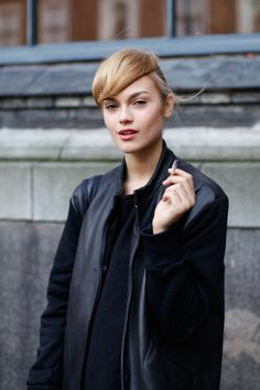 sidepart  http://www.thevandallist.com/how-to-wear-side-part-hairstyles/