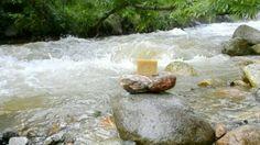 Натуральное мыло Tuba, Алма -Ата, Казахстан. Полезное для вас и безопасное для природы.  #алматы  #казахстан #almaty #kazakhstan #натуральноемыло #натуральнаякосметика #здоровье #горнаярека #горы #mountains  #уходзаволосами  #уходзакожей