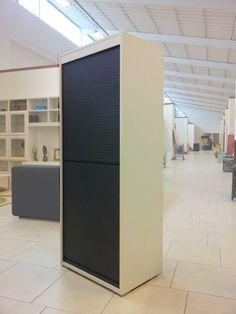 Mobile lavatrice asciugatrice ikea cerca con google for Ikea colonna bagno