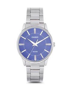 70b7d8d0291 Die 32 besten Bilder von Uhr Abdo | Clocks, Shopping und Classic