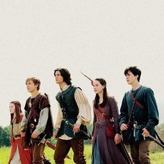 Narnia Cast, Narnia 3, Httyd, Movies Showing, Movies And Tv Shows, Narnia Prince Caspian, Edmund Pevensie, Chronicles Of Narnia, Cs Lewis