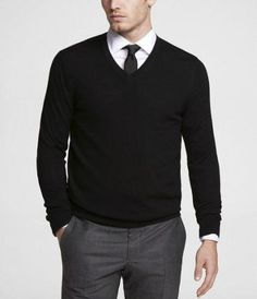 Here are some fashion staples for the fashion forward men to complete his Capsule Wardrobe!