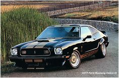 75 Mustang 2 | Help me build up my '75 302, Need info. - Ford Muscle Forums : Ford ...