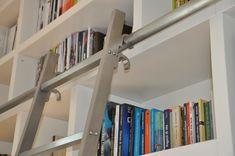 progettazione arredamenti su misura | Fadini Mobili Cerea Verona Verona, Bookcase, Shelves, Detail, Google, Home Decor, Trendy Tree, Shelving, Decoration Home