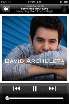 Woah. Memories flood back from this song...used to be one of my favorites! <33