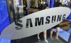 Samsung compra startup LoopPay para tecnologia de pagamentos móveis +http://brml.co/17hT3BY