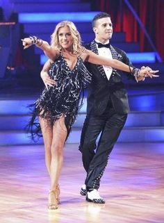 1000 images about dancing with the stars on pinterest