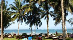 Papillon Lagoon Reef Hotel , Ukunda, Kenia
