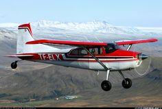 Cessna 185 Skywagon | Photos: Cessna A185F Skywagon 185 Aircraft Pictures | Airliners.net