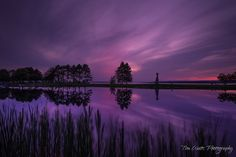 Back in the Groove Again - Andrew Haydon Park by Tim Watts on 500px