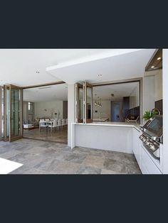 14 Warralong Crescent, Coolbinia, WA 6050 - Property Details