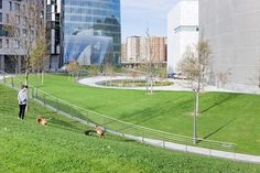 BA_campa__iwan-baan_photo1 « Landscape Architecture Works   Landezine
