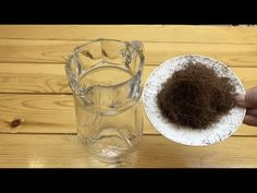 Homemade Skin Care, Body And Soul, Garden Tools, Youtube, Arms, Legs, Natural Remedies, Eyes, Health