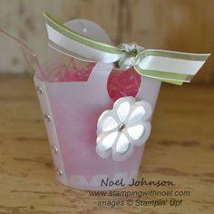 Best 25 Milk carton crafts ideas on Pinterest