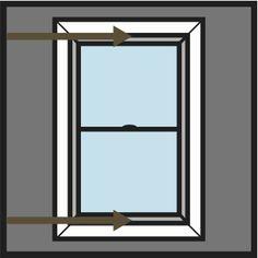 SA SHUTTERMILL | Primitive shutters Primitive Shutters, Different Styles, Mirror, Furniture, Ideas, Home Decor, Homemade Home Decor, Mirrors, Home Furnishings