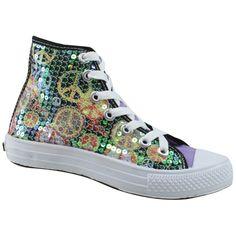 Tênis Star Feet Paz e Amor 672 - Petro/Lil? - Calçados Online Sandálias, Sapatos e Botas Femininas | Katy.com.br