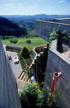 FAZENDA BELA VISTA – SP – 26 imagens | Gaudenzi Arquitetura