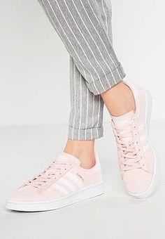 best website 8d731 17508 Sneakers   Damer