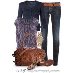 bronze, fashion, lanvin bronz, cloth, style, dream closet, bag, outfit, bronz sandal