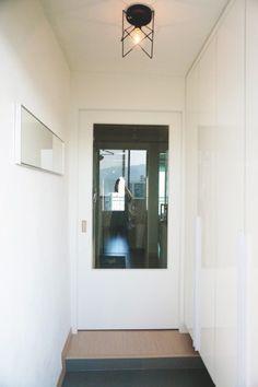 20평 작은집 공간 활용 인테리어온라인 집들이 (현관 / 부엌 / 안방 / 화장실 편) 안녕하세요 ♡드뎌~ 인테...