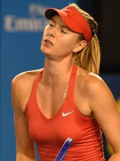 Serena Williams beats Maria Sharapova for Australian Open title