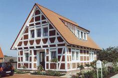Hamburger Bau- & Immobilientage Nachlesef fachwerk timber framed construction Germany