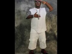 MR.$WAGG - TURNT UP (TO DA MAX) Ft Projek K