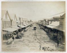 water street circa 1900 (fr Andrew Jeffrey's photos)