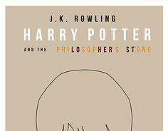 """Check out new work on my @Behance portfolio: """"Harry Potter and The Philosopher Stone Poster"""" http://be.net/gallery/58932135/Harry-Potter-and-The-Philosopher-Stone-Poster"""