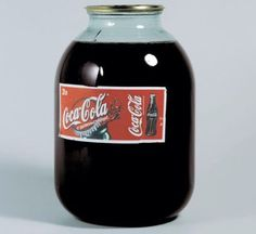 love this coke bottle..so cute!
