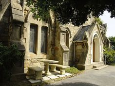 List of heritage sites in Port Elizabeth Cape Colony, Anglican Church, Port Elizabeth, Heritage Site, Mansions, House Styles, City, Fancy Houses, Cities
