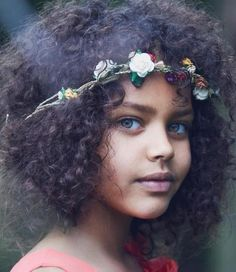 Delaney. Auror. Relationships: parents, deceased/uncle, Hajj Winters/cousin Willow, deceased/loves, Jamie. Age: 12