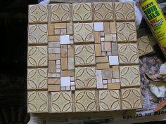 porcelain tile that looks like marble | CERAMIC TILE THAT LOOKS LIKE MARBLE | BEST CERAMIC TILES