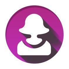 Internationales Expertinnennetzwerk von Powerfrauen für Powerfrauen