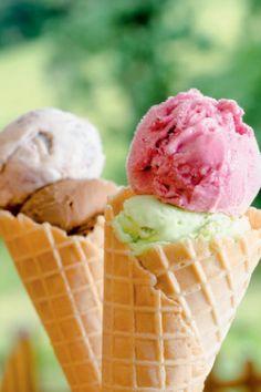 Sorveteria Eisland : : melhor sorvete : : Santo Antônio do Pinhal