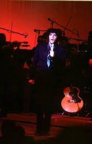 Resultado de imagem para elvis presley las vegas 1969