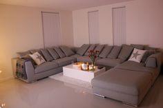 fin sofa.. insp.. Sofa, Couch, Furniture, Home Decor, Decoration Home, Room Decor, Settee, Sofas, Home Furniture