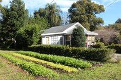 Fleet Farm in Audubon Park