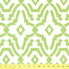 the 15 best fabrics images on pinterest premier prints drapery