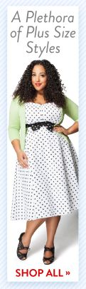 BB Dakota Adrift on a Cloud Dress   Mod Retro Vintage Dresses   ModCloth.com