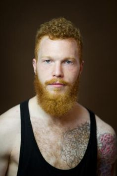Peter north redhead