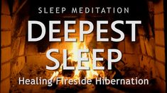 Deep Sleep Meditation, Relaxation Meditation, Healing Meditation, Meditation Music, Mindfulness Meditation, Guided Meditation, Hypnosis For Anxiety, Behavioral Psychology