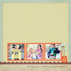 Persnickety Prints Blog: Free Fall Kit | Birds of a Feather