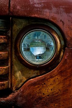 Headlight Curve | Explore janet little's photos on Flickr. j… | Flickr - Photo Sharing!