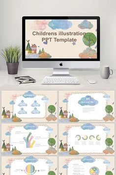 Over 1 Million Creative Templates by Pikbest Powerpoint Tutorial, Powerpoint Design Templates, Presentation Design Template, Presentation Layout, Free Powerpoint Presentations, Business Ppt Templates, Education Templates, Background Powerpoint, Graphic Design Posters
