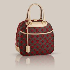 Deauville - Louis Vuitton - LOUISVUITTON.COM......I'm in love